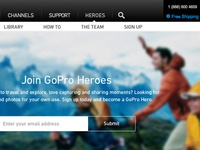GoPro Concept Tease 1