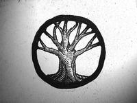 Tree WIP