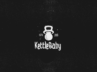 KettleBaby