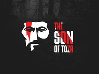 The Son Of Toza