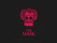 The Mask Studio
