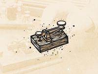 Forgotten technology - Telegraph