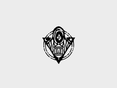 Seeker Sanctuary - Tabletop Game