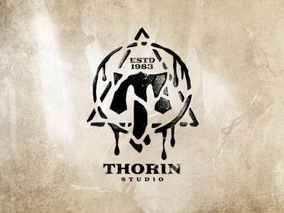 Thorin Studio