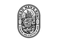 Dead Man's Rum