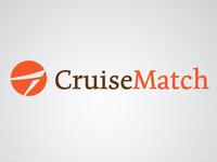 CruiseMatch