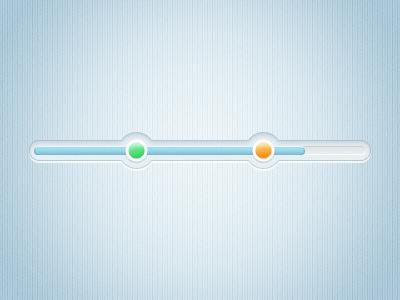 Progress bar progress loading bar dots stripes infographics