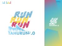Tahurun 3.0 Logo