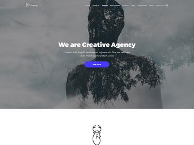 Vivanto Creative Agency