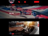 AmeriFreight Blog