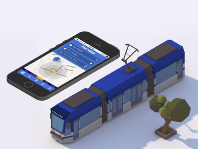 Metro App chile travel planner app metro