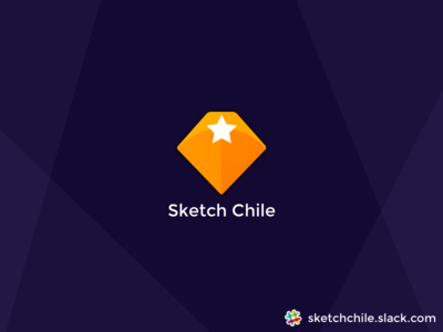 SketchChile sketch sketch app meetups