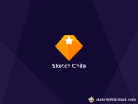 SketchChile
