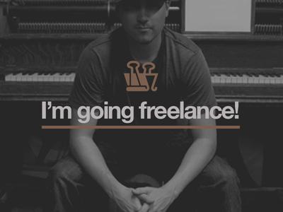 Freelance dribbble
