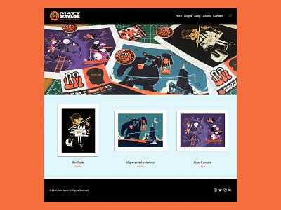 Online Shop art art prints gicleeprint giclee prints store online store shop online shop