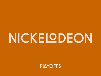 PLAYOFF: Nickelodeon 90's Shows