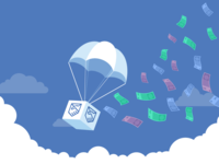 Remitly Airdrop