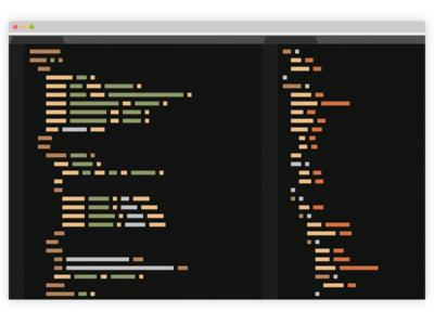 Flat Code Editor sublime flat editor code