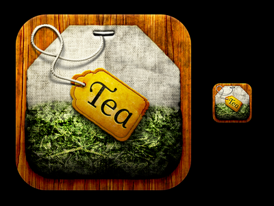 Tea 2.0