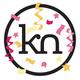 Kneadle