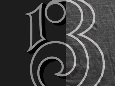 Kneadle's 13th Anniversary