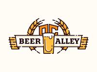 OC Beer Alley