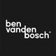 Ben van den Bosch