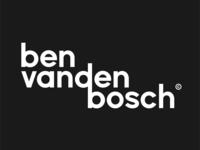 Logo 01 - BVDB