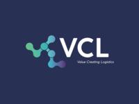 Logo 04 - VCL
