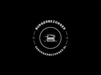 Logo 05 - Burgerbezorger