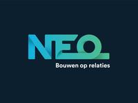 Logo 06 - NEO