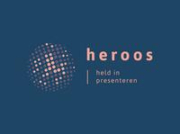 Logo 14 - Heroos