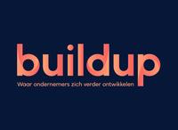 Logo 15 - Buildup