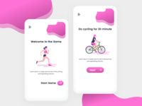 Dribbble Shot Copy
