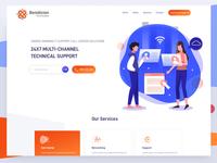 Benidicion Technologies