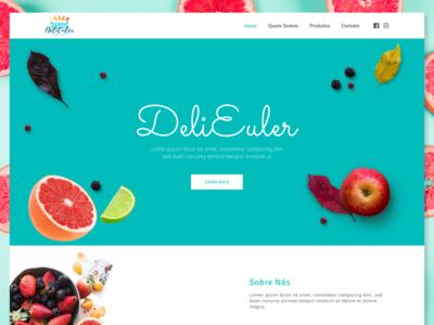 Website Delieuler