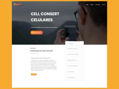 Cell Consert