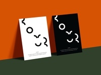 KOTUR _Poster Design