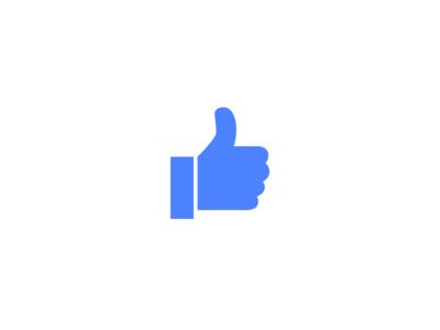 Facebook Summer Internship