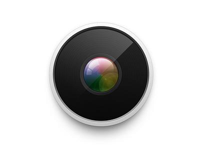 Camera camera icon mac photo booth yosemite