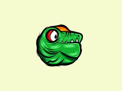 Crocodile for Cartoon T-shirt crocodile mascot crocodile tshirt cartoon tshirt cartoon crocodile crocodile