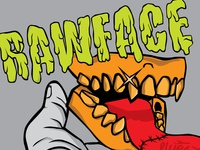 Rawface Flyest Project