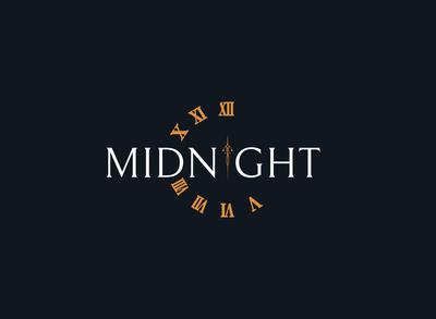 MIDNIGHT company logo