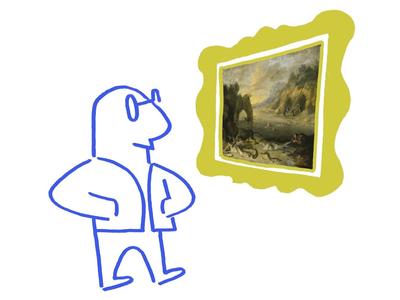 Museum Visit