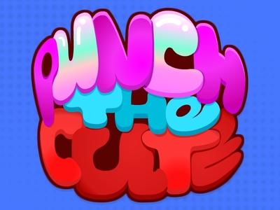 Game Wordmark