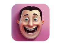 Emoji And Sticker Studio
