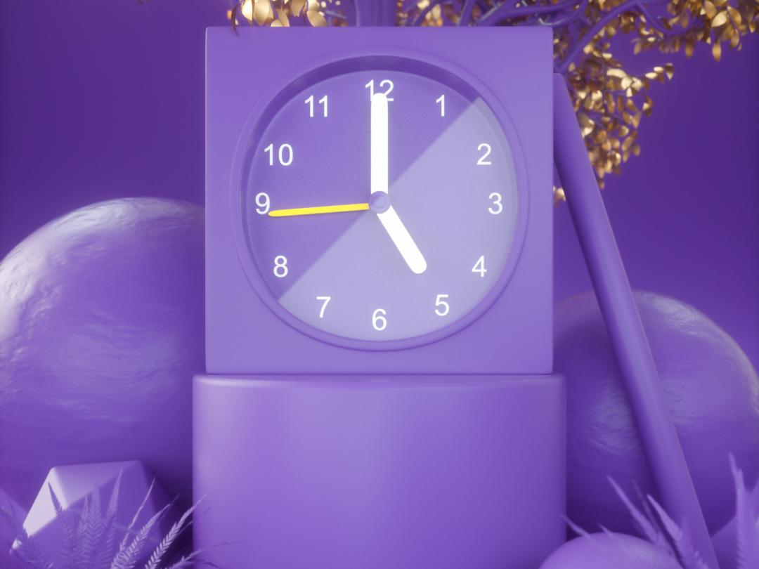 Reloj product design cinema4d c4d product render product cinema 4d animation 3d artist 3d art photoshop illustration design render 3d
