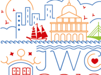 Joomla! World Conference 2013