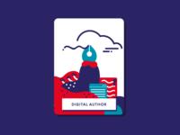 Digital Author