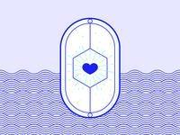 Resource: Love.